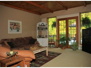Photo 7: 6922 272 Street in Langley: County Line Glen Valley House for sale : MLS®# F1317564