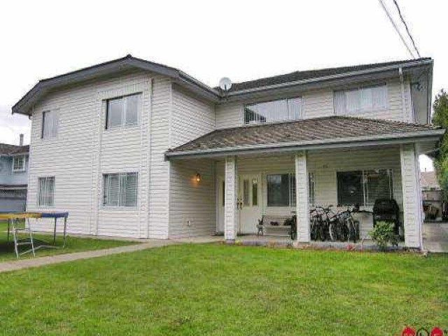 Main Photo: 14923 96 Avenue in Surrey: Guildford House for sale (North Surrey)  : MLS®# R2539423