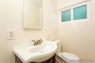 Photo 10: LA JOLLA House for rent : 3 bedrooms : 5425 Waverly Ave
