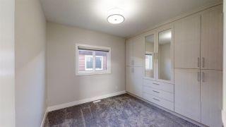 Photo 26:  in Edmonton: Zone 30 House for sale : MLS®# E4228033
