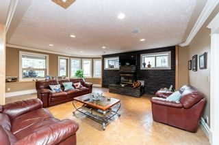 Photo 26: 71 53217 RGE RD 263: Rural Parkland County House for sale : MLS®# E4244067