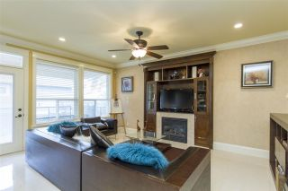Photo 5: 10876 78A Avenue in Delta: Nordel House for sale (N. Delta)  : MLS®# R2109922