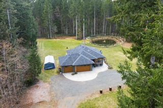 Photo 2: 3809 Woodland Dr in : CR Campbell River South House for sale (Campbell River)  : MLS®# 871866