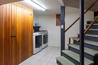 Photo 32: 10939 85 Avenue in Edmonton: Zone 15 House for sale : MLS®# E4245906