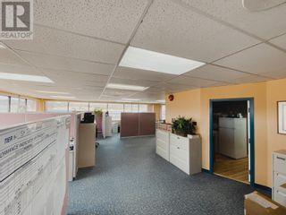Photo 7: 39 Pippy Place in St. John's: Office for sale : MLS®# 1230170