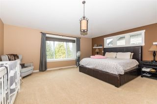 Photo 17: 47107 PEREGRINE Avenue in Chilliwack: Promontory House for sale (Sardis)  : MLS®# R2540810