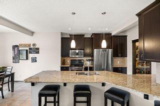 Photo 10: 17 Silverado Range Bay SW in Calgary: Silverado Detached for sale : MLS®# A1136413