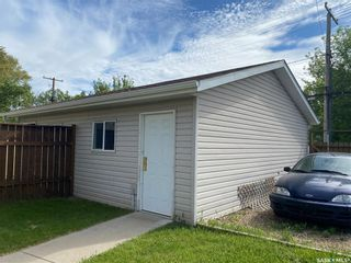Photo 14: 1242B 105th Street in North Battleford: Paciwin Residential for sale : MLS®# SK859353