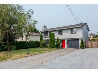Photo 2: 20285 CHIGWELL Street in Maple Ridge: Southwest Maple Ridge House for sale : MLS®# R2193938