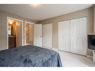 """Photo 17: 24 2955 156 Street in Surrey: Grandview Surrey Townhouse for sale in """"Arista"""" (South Surrey White Rock)  : MLS®# R2557086"""