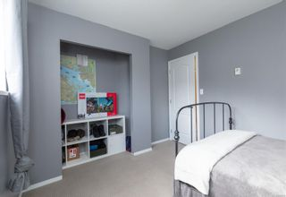 Photo 22: 12 941 Malone Rd in : Du Ladysmith Row/Townhouse for sale (Duncan)  : MLS®# 869206