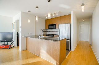"""Photo 15: 2306 7063 HALL Avenue in Burnaby: Highgate Condo for sale in """"EMERSON"""" (Burnaby South)  : MLS®# R2545029"""