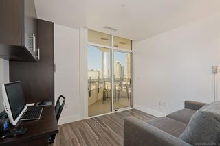 Photo 22: DOWNTOWN Condo for sale : 2 bedrooms : 700 W Harbor Dr #1106 in San Diego