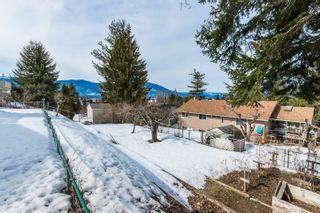Photo 10: 3421 Northeast 1 Avenue in Salmon Arm: Broadview House for sale (NE Salmon Arm)  : MLS®# 10131122