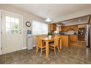 Photo 10: 4634 54 Street in Delta: Delta Manor House for sale (Ladner)  : MLS®# R2259720