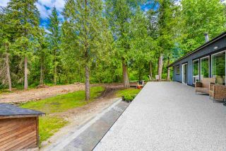 Photo 30: 33569 FERNDALE Avenue in Mission: Mission BC House for sale : MLS®# R2589606