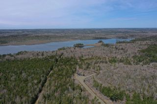 Photo 16: Lots Hectanooga Road in Mayflower: 401-Digby County Vacant Land for sale (Annapolis Valley)  : MLS®# 202118142