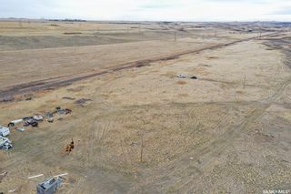 Photo 9: Bellrose Land in Moose Jaw: Farm for sale (Moose Jaw Rm No. 161)  : MLS®# SK849880