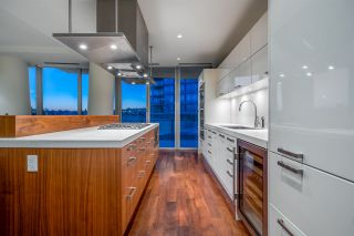 """Photo 9: 301 1560 HOMER Mews in Vancouver: Yaletown Condo for sale in """"The Erickson"""" (Vancouver West)  : MLS®# R2618020"""