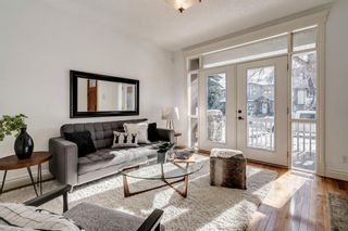 Photo 7: 2446 28 Avenue SW in Calgary: Richmond Detached for sale : MLS®# A1070835