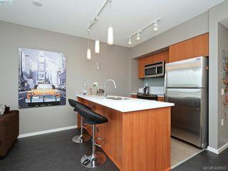 Photo 5: 1004 834 Johnson St in VICTORIA: Vi Downtown Condo for sale (Victoria)  : MLS®# 812740