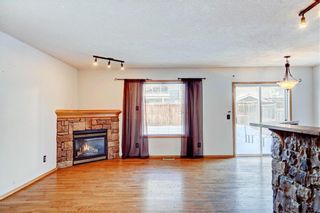 Photo 6: 158 TUSCARORA Way NW in Calgary: Tuscany Detached for sale : MLS®# C4285358
