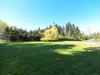 Photo 76: 1505 Croation Rd in CAMPBELL RIVER: CR Campbell River West House for sale (Campbell River)  : MLS®# 831478