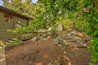 Photo 34: 1010 Donwood Dr in Saanich: SE Broadmead House for sale (Saanich East)  : MLS®# 840911
