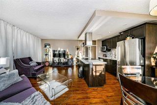 "Photo 9: 501 31 ELLIOT Street in New Westminster: Downtown NW Condo for sale in ""ROYAL ALBERT TOWERS"" : MLS®# R2517434"