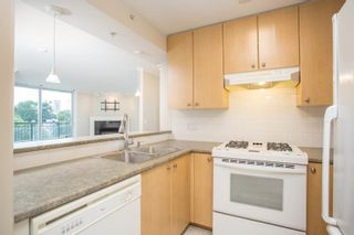 """Photo 6: 505 7080 ST. ALBANS Road in Richmond: Brighouse South Condo for sale in """"MONACO AT THE PALMS"""" : MLS®# R2591485"""