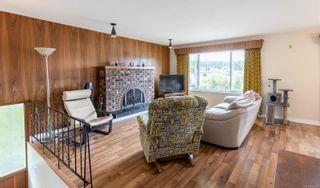 Photo 6: 4571 Redford St in : PA Port Alberni House for sale (Port Alberni)  : MLS®# 876160