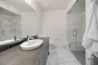 Photo 10: 2 716 56 Avenue SW in Calgary: Windsor Park Row/Townhouse for sale : MLS®# A1151316