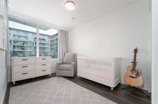 Photo 15: 518 10780 NO. 5 Road in Richmond: Ironwood Condo for sale : MLS®# R2577535