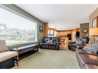 "Photo 11: 48 FOXWOOD Drive in Port Moody: Heritage Mountain House for sale in ""HERITAGE MOUNTAIN"" : MLS®# R2543539"