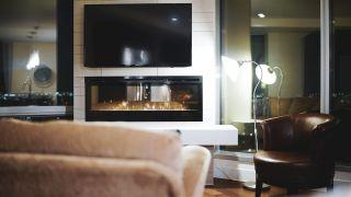 Photo 31: 2504 11969 JASPER Avenue in Edmonton: Zone 12 Condo for sale : MLS®# E4249005