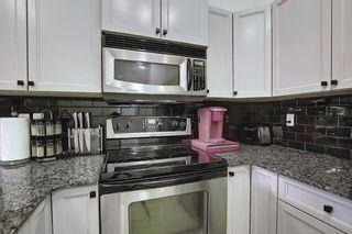 Photo 16: 3404 11811 LAKE FRASER Drive SE in Calgary: Lake Bonavista Apartment for sale : MLS®# A1154486