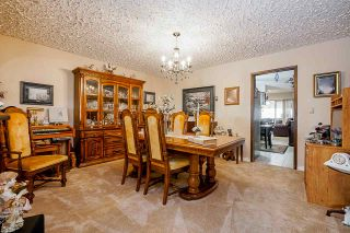 Photo 24: 7696 7698 CUMBERLAND Street in Burnaby: The Crest House for sale (Burnaby East)  : MLS®# R2563027