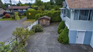 Photo 58: 2700 Cosgrove Cres in : Na Departure Bay House for sale (Nanaimo)  : MLS®# 878801