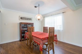 """Photo 8: 16146 10 Avenue in Surrey: King George Corridor House for sale in """"Mcnally Creek"""" (South Surrey White Rock)  : MLS®# R2287169"""