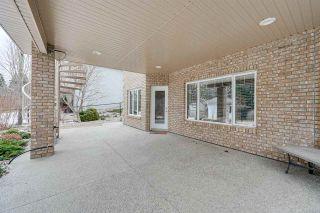 Photo 43: 1528 BLACKMORE Way in Edmonton: Zone 55 House for sale : MLS®# E4235174