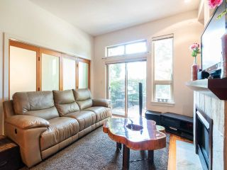 """Photo 6: 111 250 SALTER Street in New Westminster: Queensborough Condo for sale in """"PADDLERS LANDING"""" : MLS®# R2304271"""