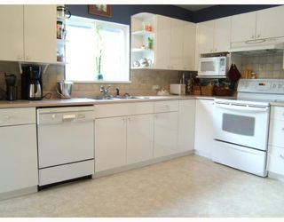 """Photo 7: 3438 E 24TH Avenue in Vancouver: Renfrew Heights House for sale in """"RENFREW HEIGHTS"""" (Vancouver East)  : MLS®# V670587"""