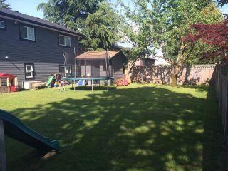 Photo 4: 26836 33RD AV in Langley: Aldergrove Langley House for sale : MLS®# F1413592