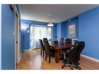 Photo 26: 6188 AURORA Court in Delta: Holly House for sale (Ladner)  : MLS®# R2479370