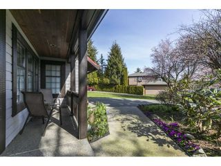 "Photo 4: 7549 150A Street in Surrey: East Newton House for sale in ""Chimney Hills"" : MLS®# R2561314"