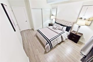 Photo 6: 206 5101 W Dundas Street in Toronto: Islington-City Centre West Condo for sale (Toronto W08)  : MLS®# W3939785