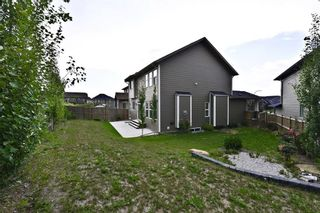 Photo 39: 22 PANATELLA Heights NW in Calgary: Panorama Hills Detached for sale : MLS®# C4198079