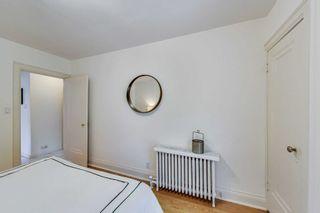 Photo 13: 1326 Pape Avenue in Toronto: Broadview North House (Bungalow) for sale (Toronto E03)  : MLS®# E5362964