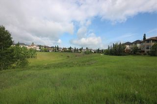 Photo 45: 40 TUSCANY GLEN Road NW in Calgary: Tuscany Detached for sale : MLS®# A1033612