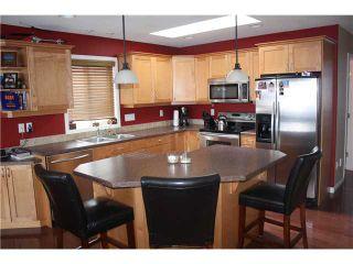 Photo 3: 310 CROSINA Crescent in Williams Lake: Williams Lake - City House for sale (Williams Lake (Zone 27))  : MLS®# N224893